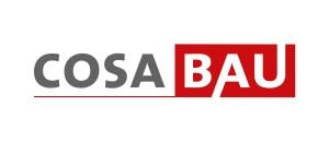 CosaBau Logo